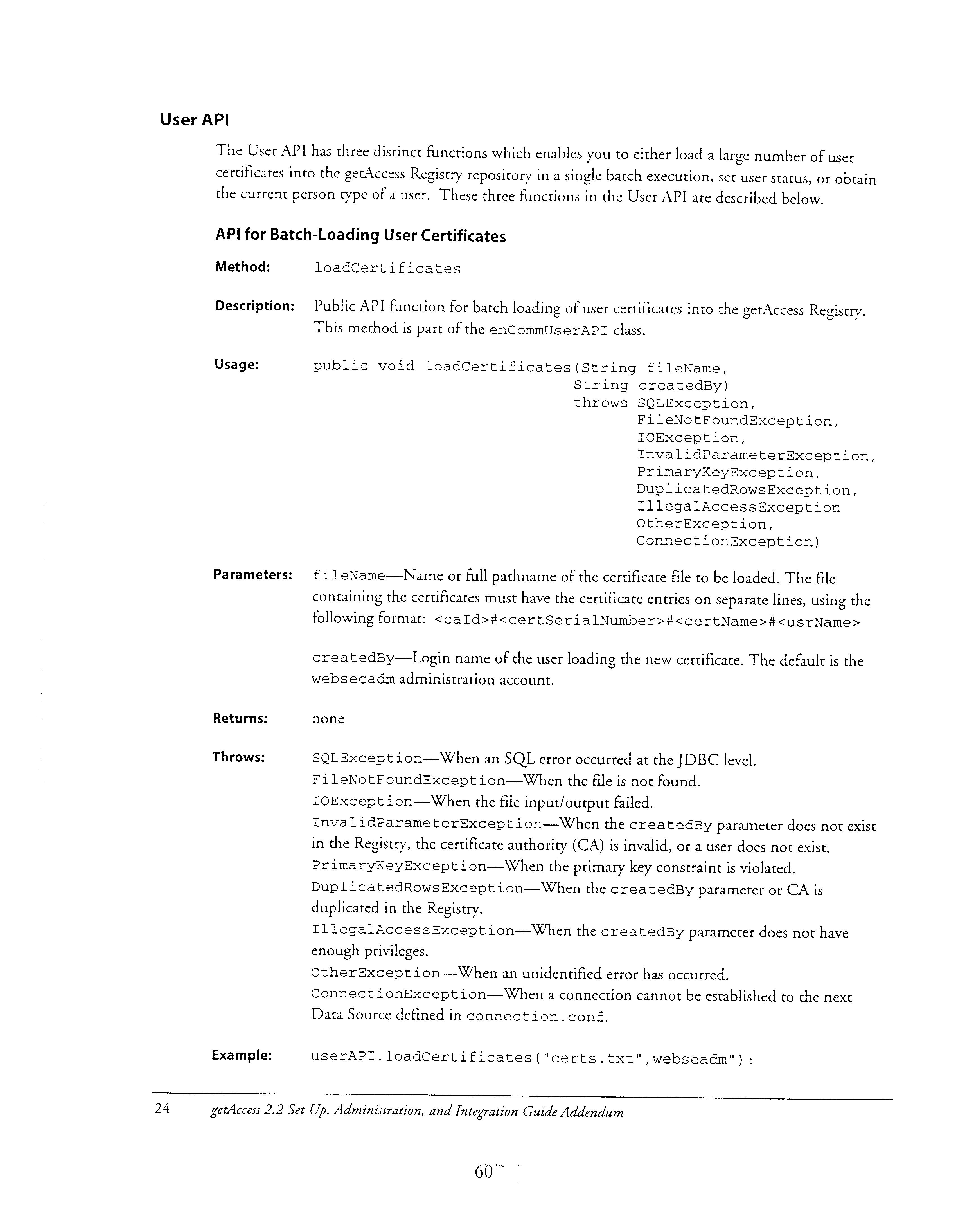 Figure US06453353-20020917-P00010