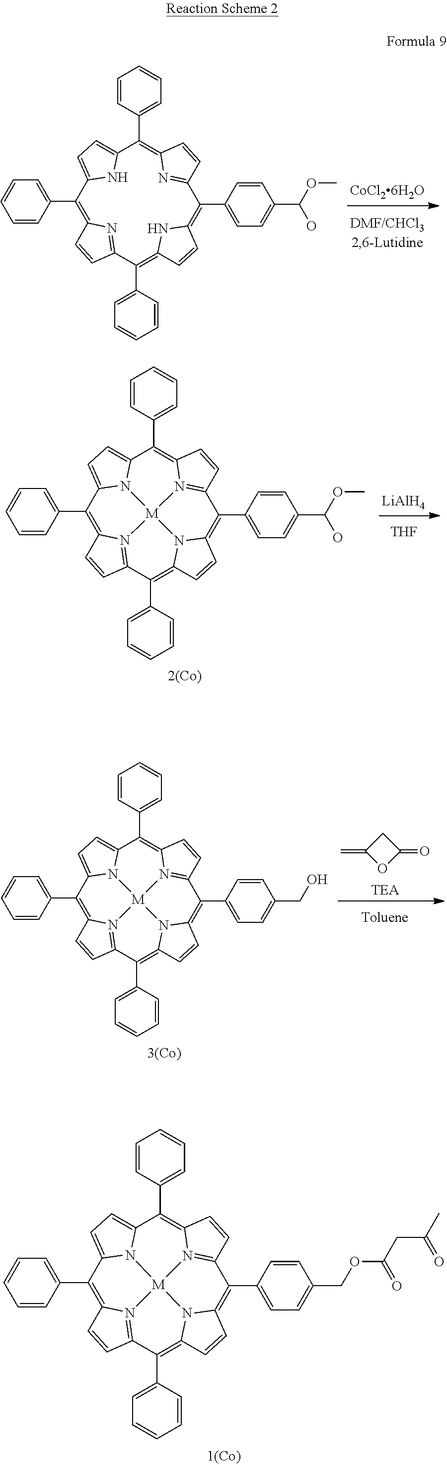 Figure US09276301-20160301-C00010