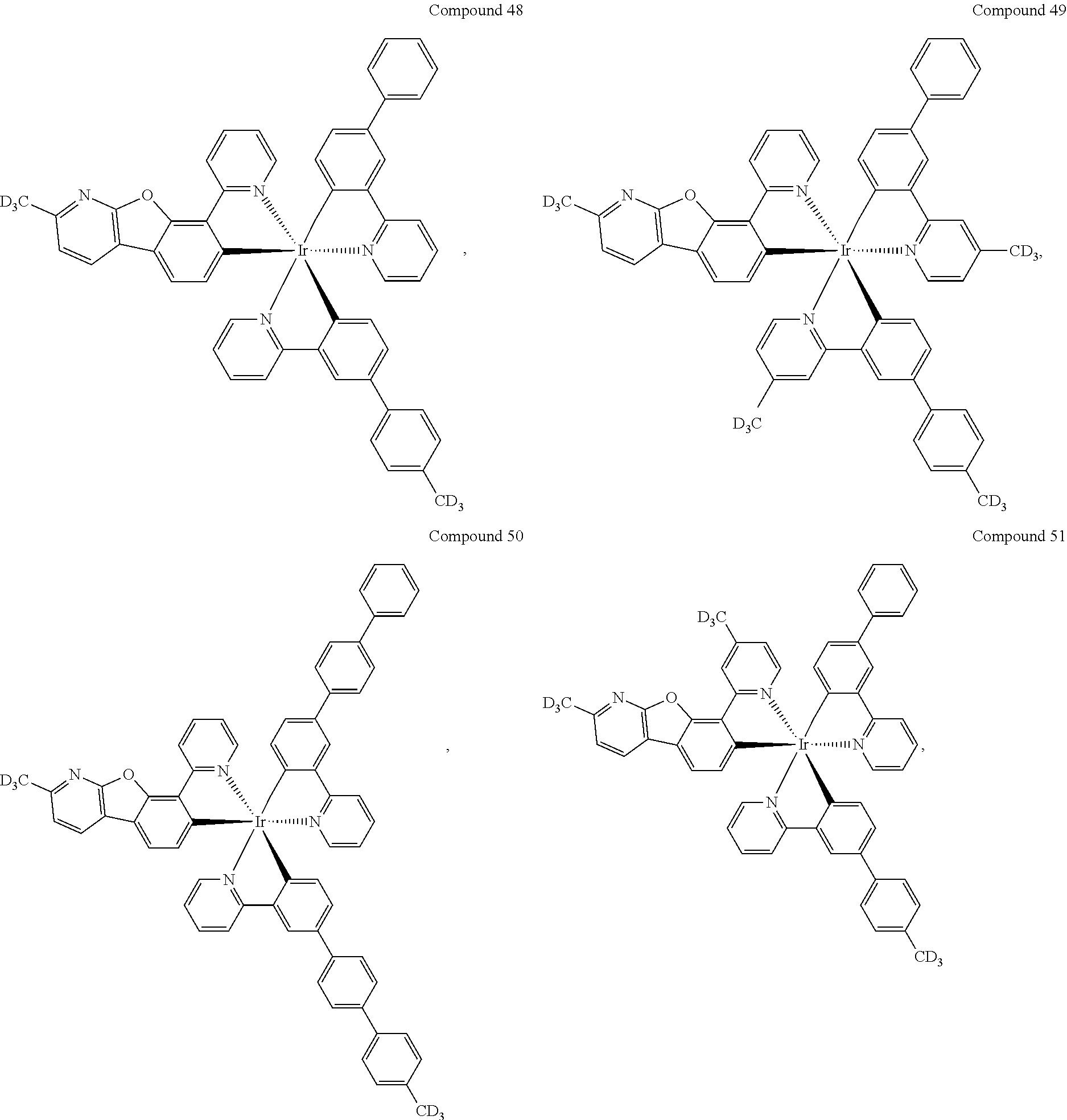 Figure US20170365801A1-20171221-C00045