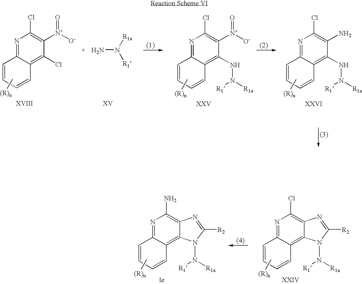 Figure US20040176367A1-20040909-C00054