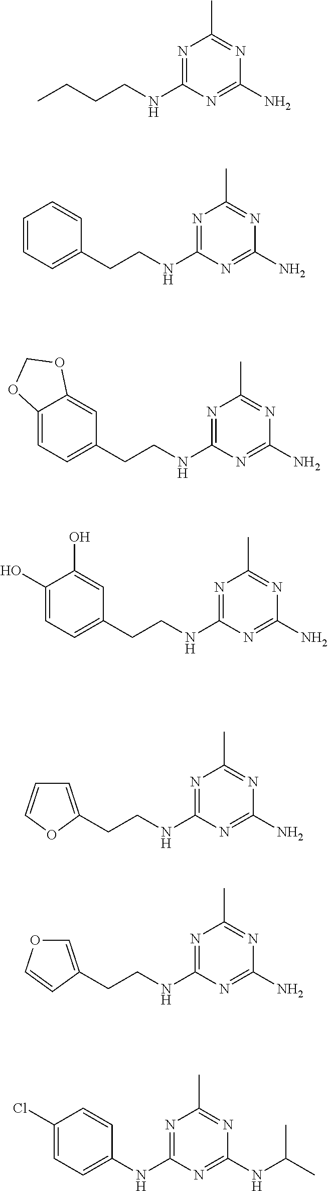 Figure US09572784-20170221-C00004