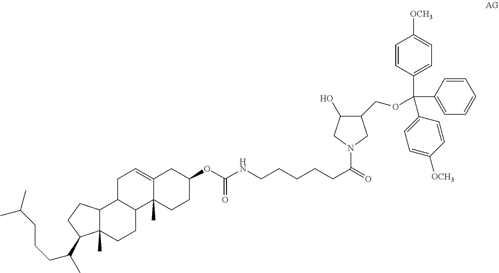 Figure US10273482-20190430-C00007