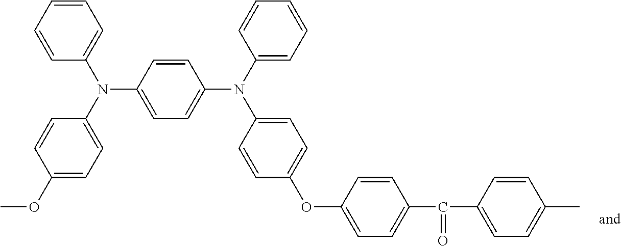 Figure US08795850-20140805-C00076