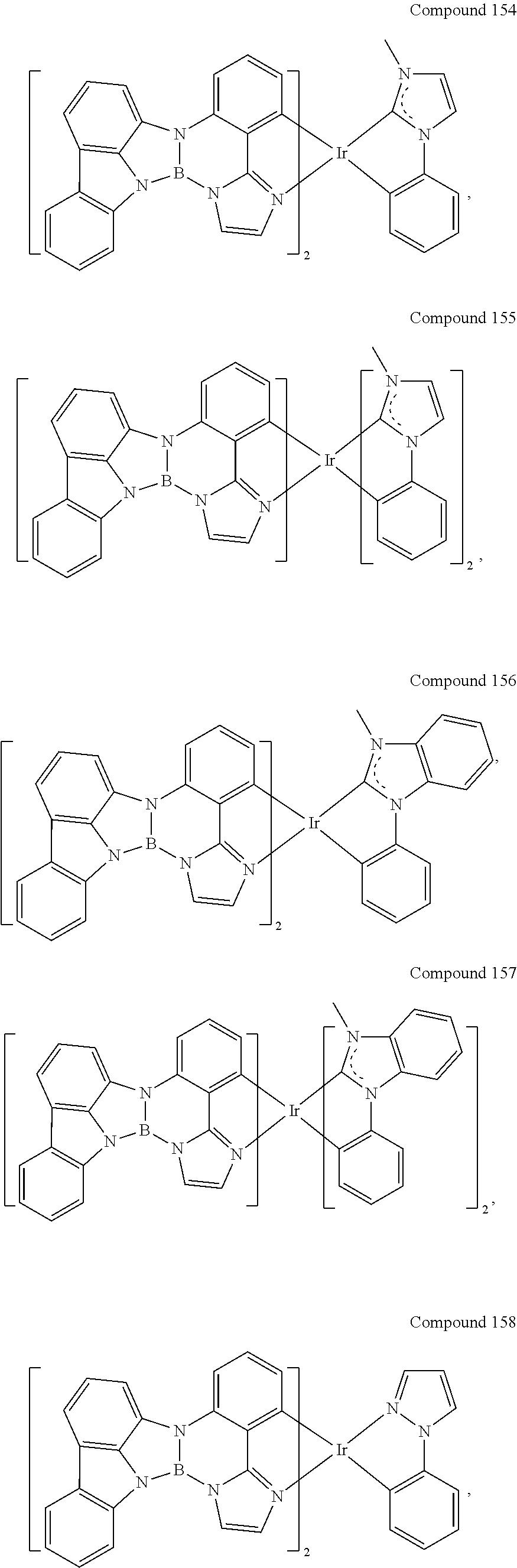 Figure US10033004-20180724-C00158