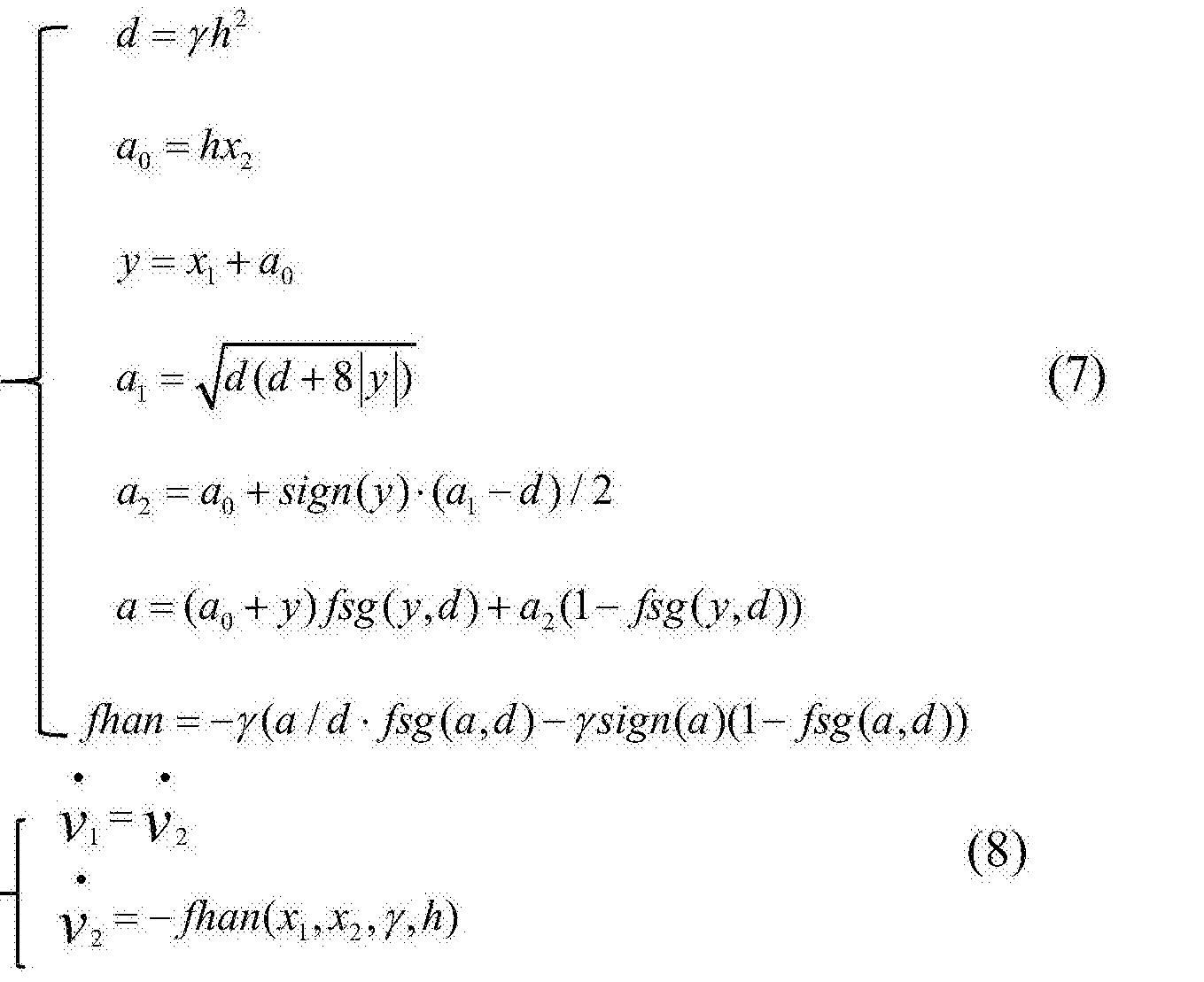 Figure CN104898429BC00024