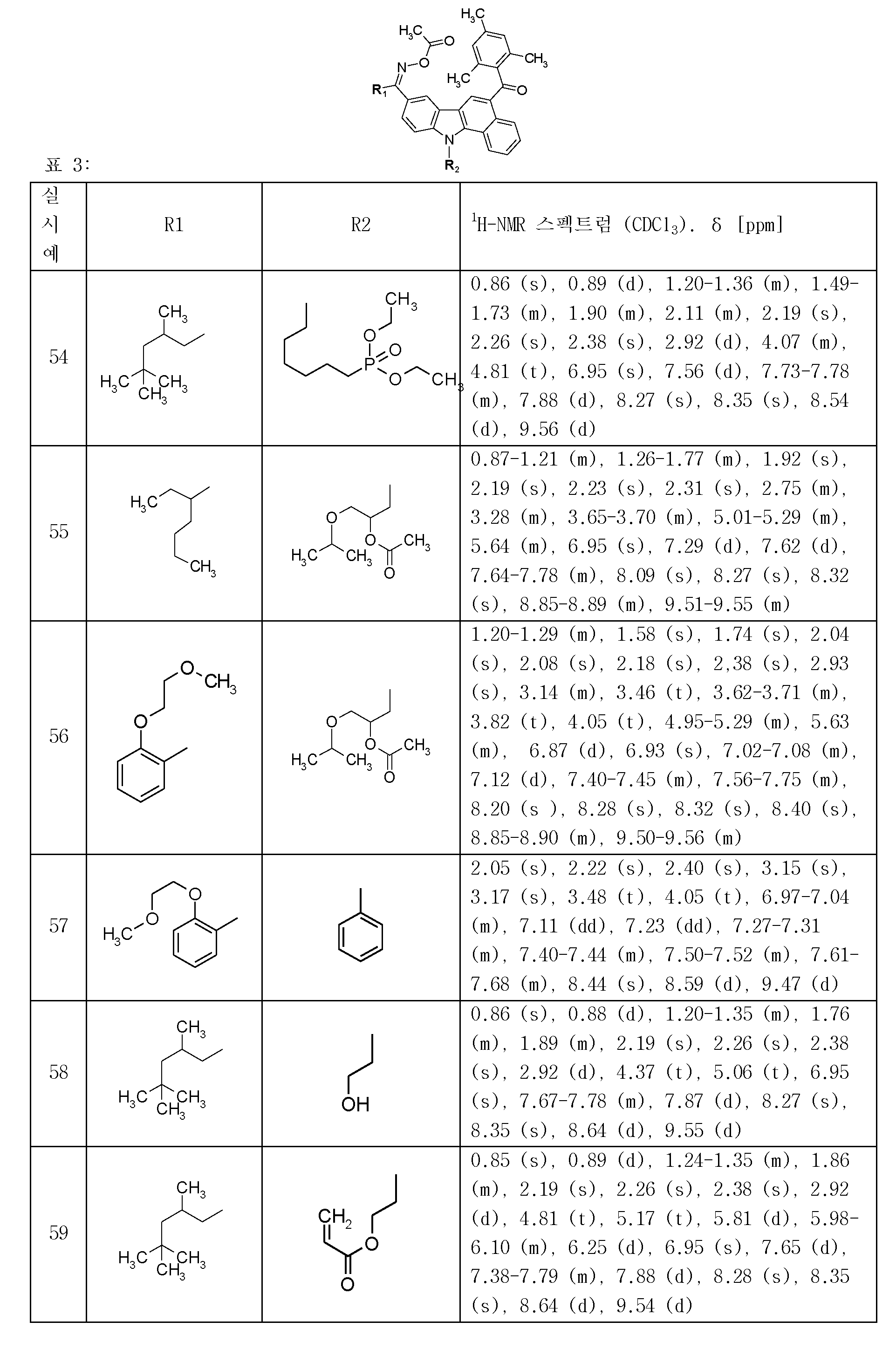 Figure 112013039208549-pct00126