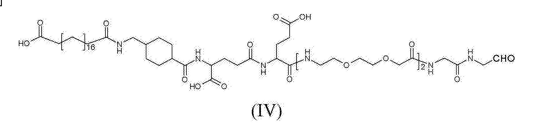 Figure CN103002918BD01151