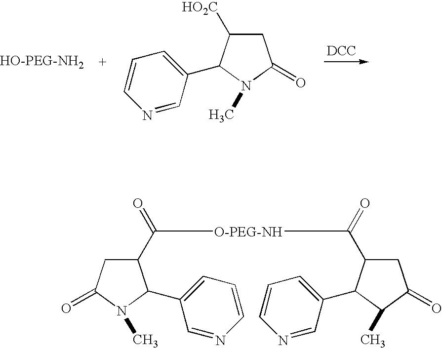 Figure US08343498-20130101-C00002
