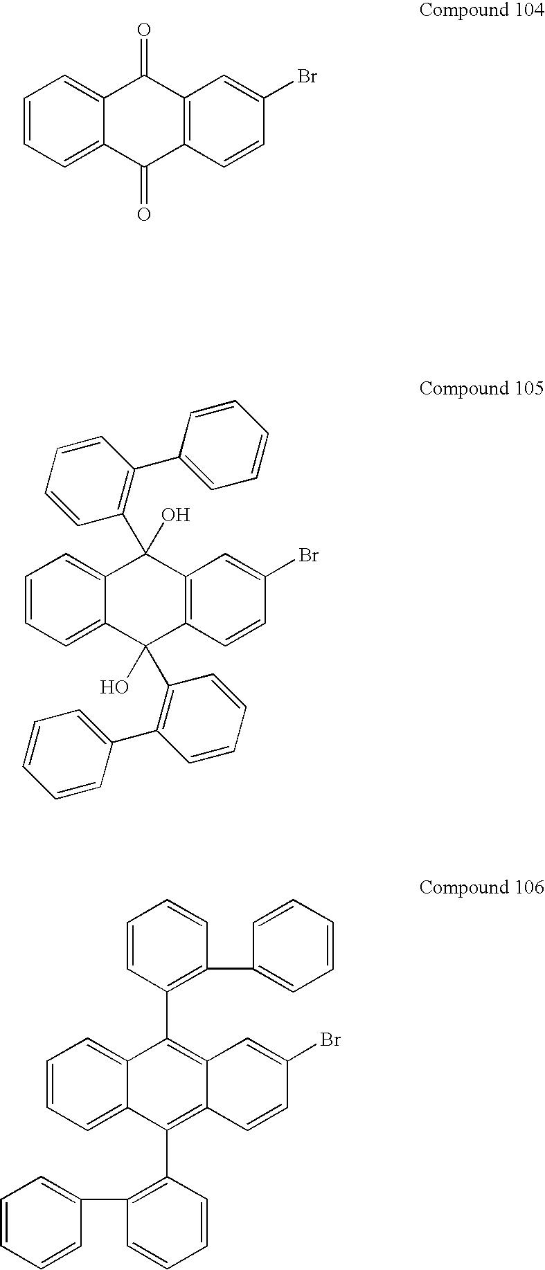 Figure US07485733-20090203-C00029