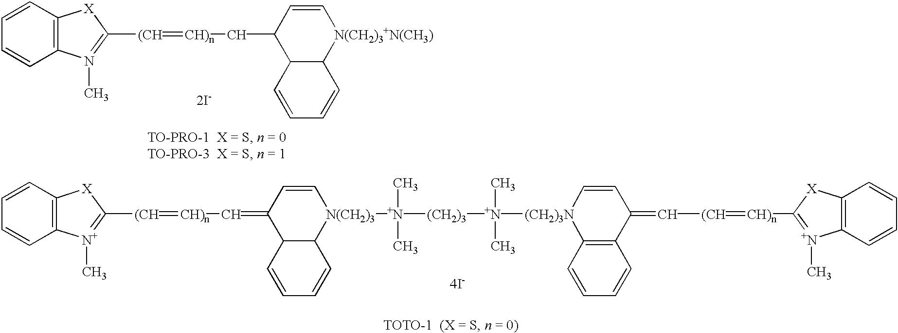Figure US06562785-20030513-C00001