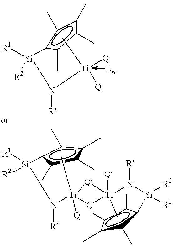 Figure US06265338-20010724-C00008