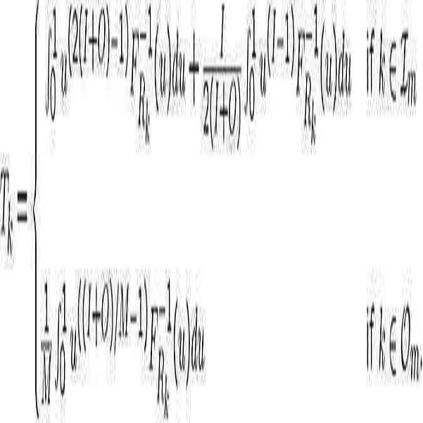 Figure 112011098012590-pat00011