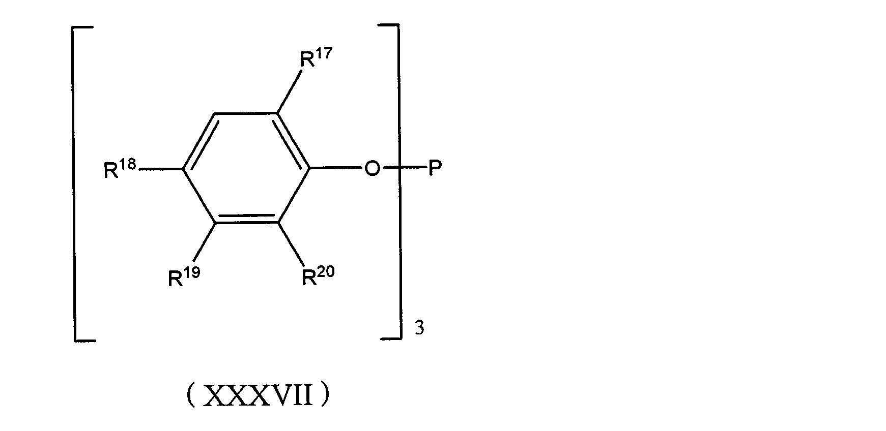 Figure CN101688004BC00141