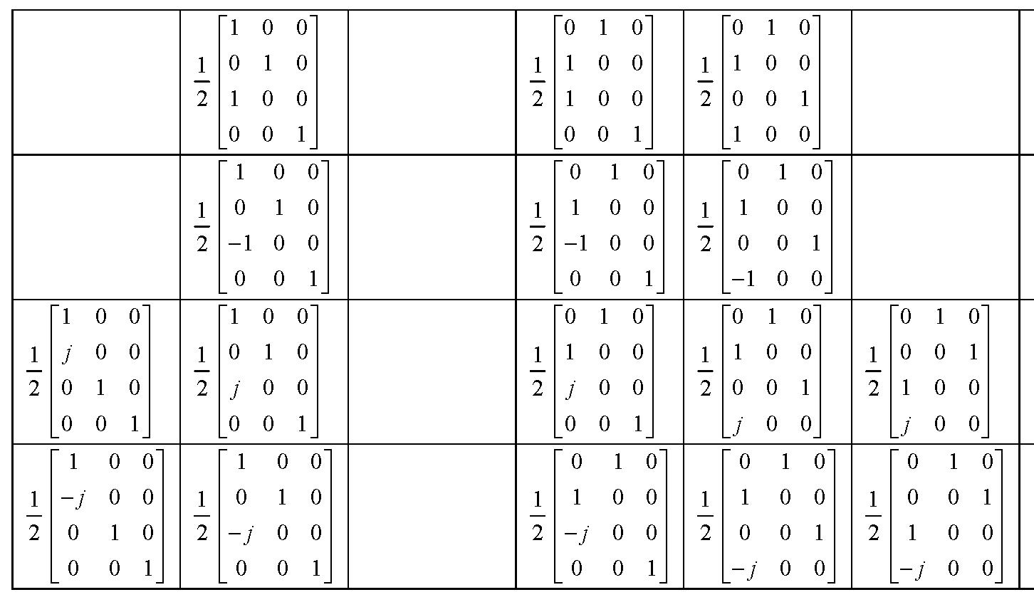 Figure 112010009825391-pat01004