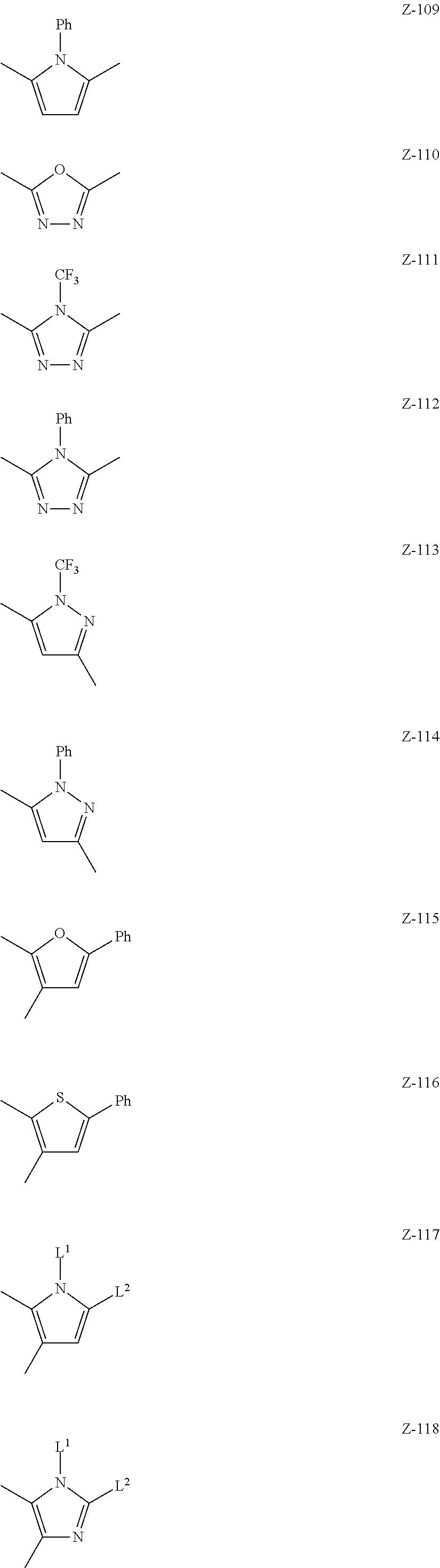 Figure US20110215312A1-20110908-C00043