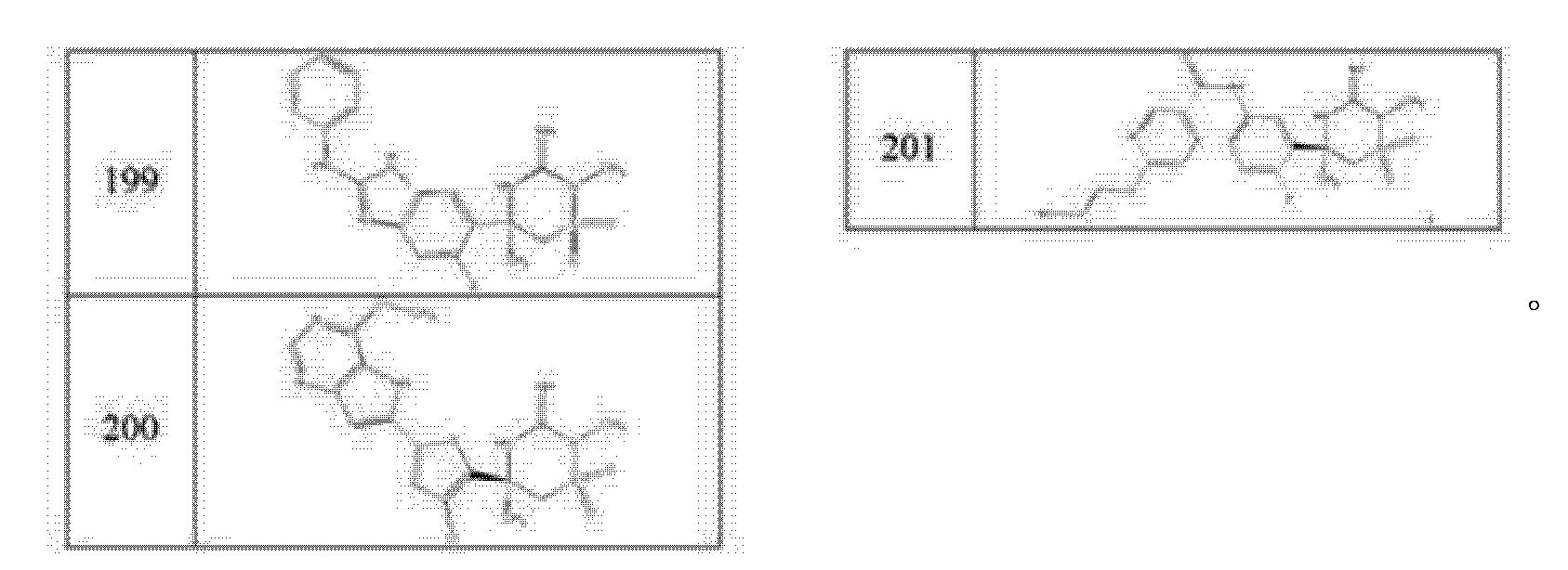 Figure CN102639135AC00331