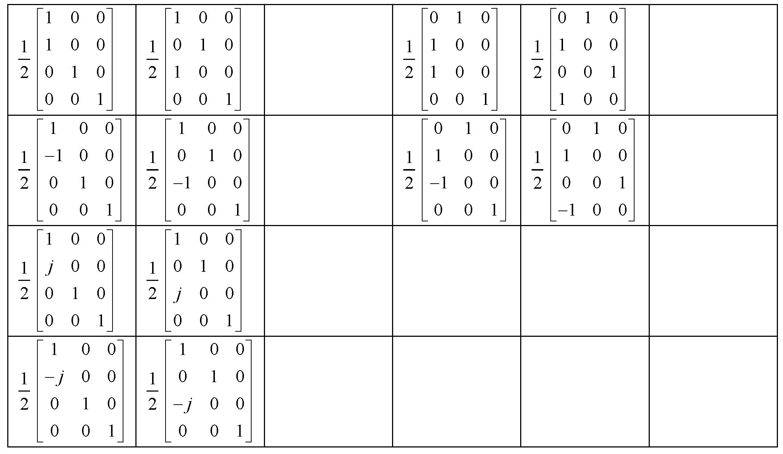 Figure 112010009825391-pat00719