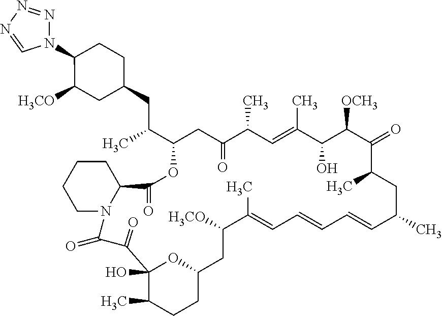 Figure US10058641-20180828-C00012