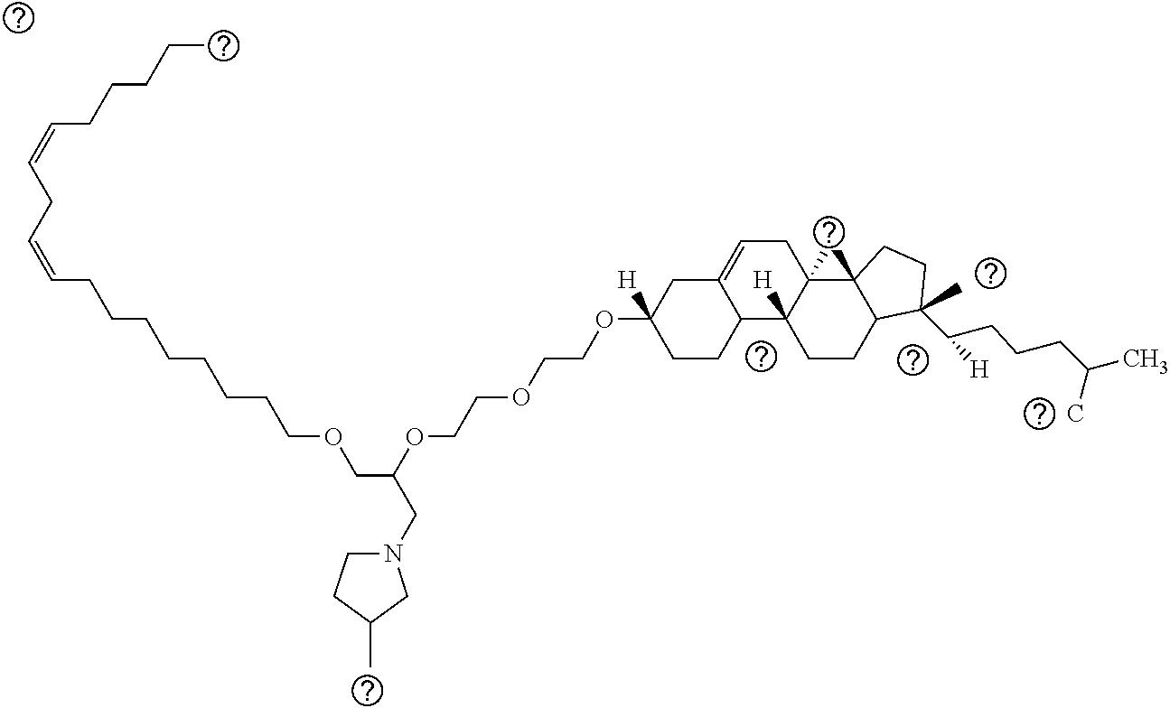 Figure US20110200582A1-20110818-C00197
