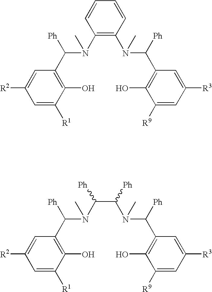 Figure US20050227860A1-20051013-C00016
