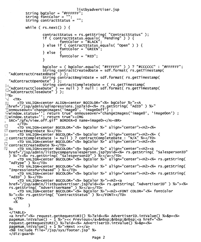 Figure US20030023489A1-20030130-P00240