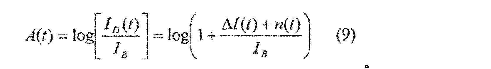 Figure CN102083360BD00093