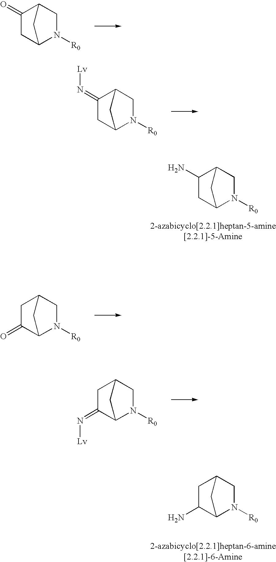 Figure US07001900-20060221-C00033