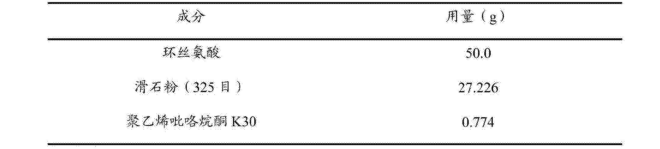 Figure CN105476976BD00102