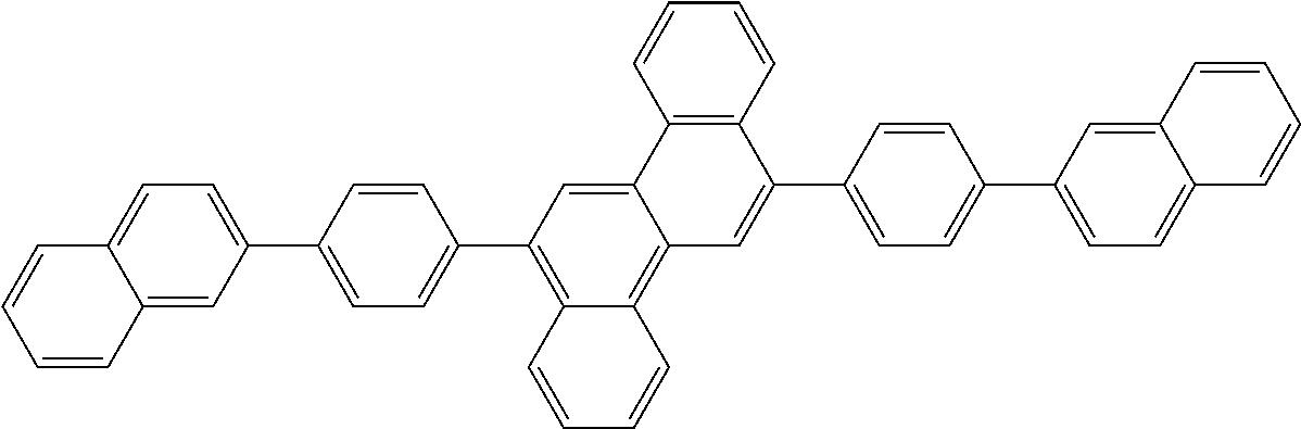 Figure US09725476-20170808-C00076