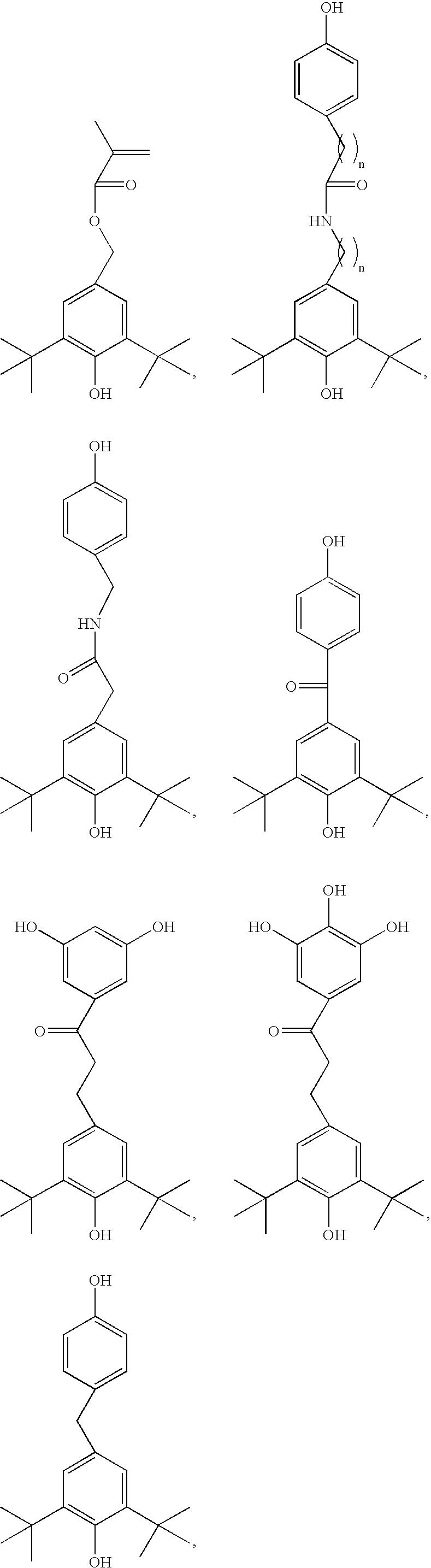 Figure US07705075-20100427-C00037