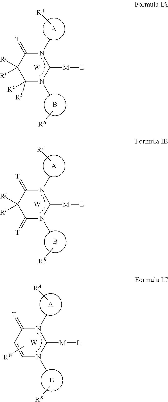 Figure US20190161504A1-20190530-C00007