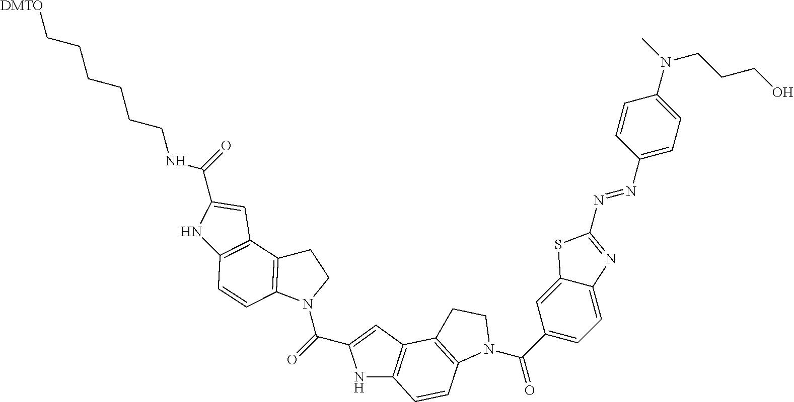 Figure US20190064067A1-20190228-C00107