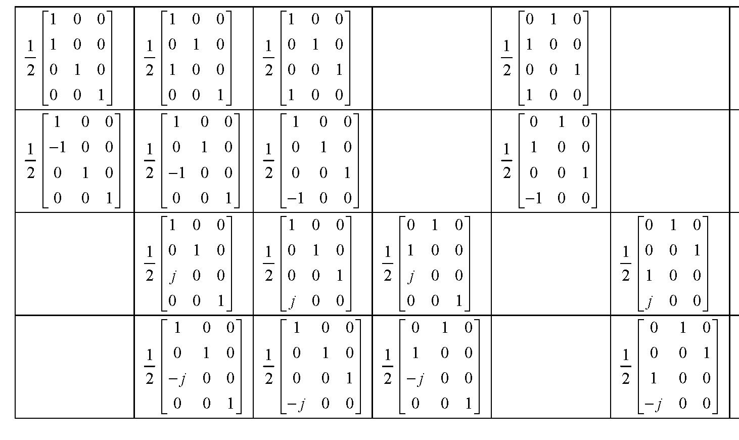 Figure 112010009825391-pat01194