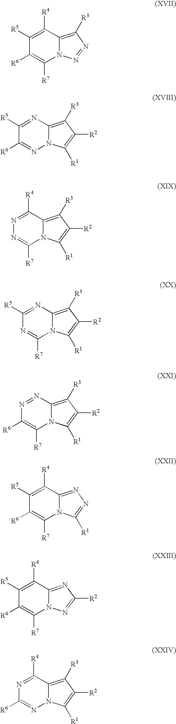 Figure US20060156483A1-20060720-C00010