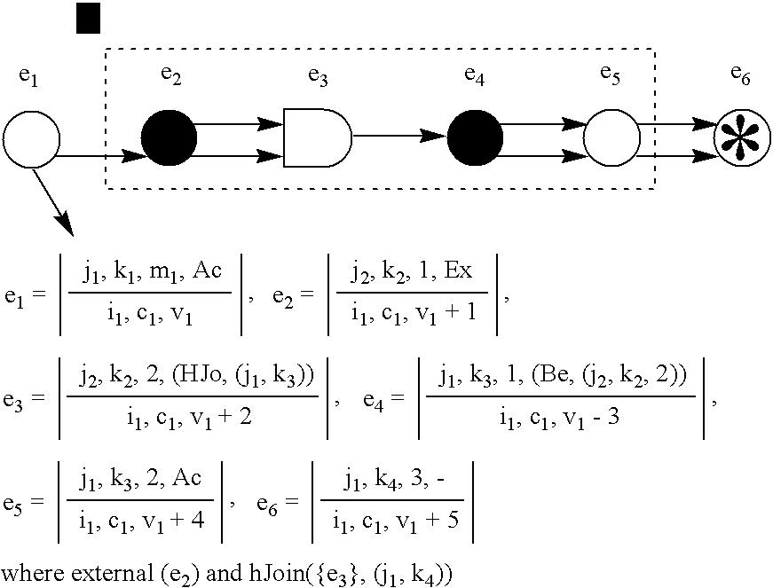 Figure US06807583-20041019-C00043