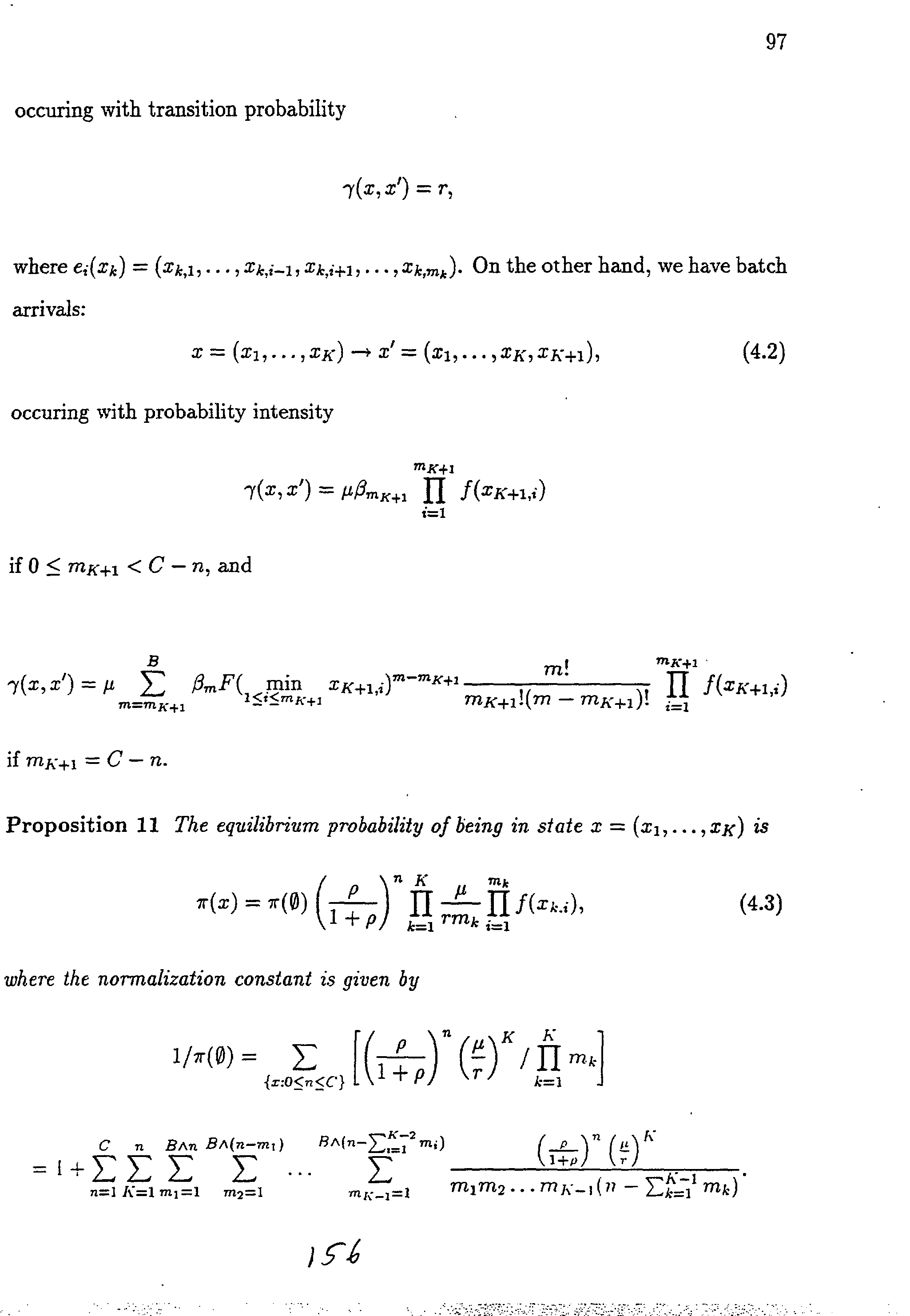 Figure US20030101124A1-20030529-P00040