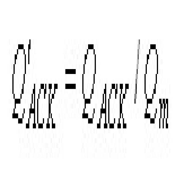 Figure 112008061505155-pat00054