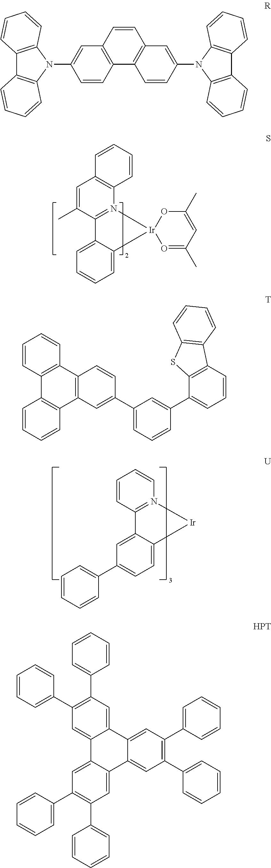 Figure US08866377-20141021-C00005