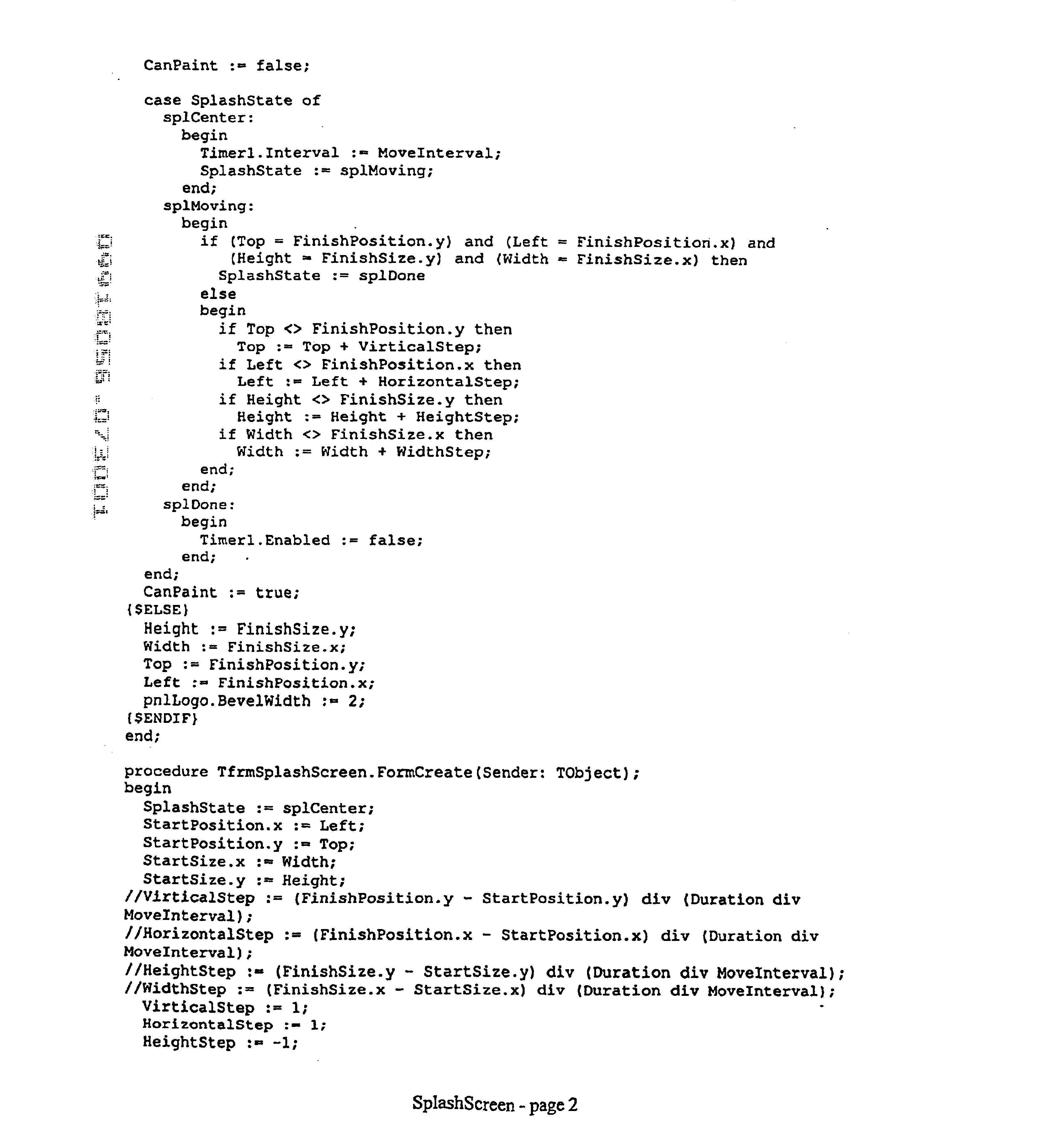 Figure US06786726-20040907-P00031