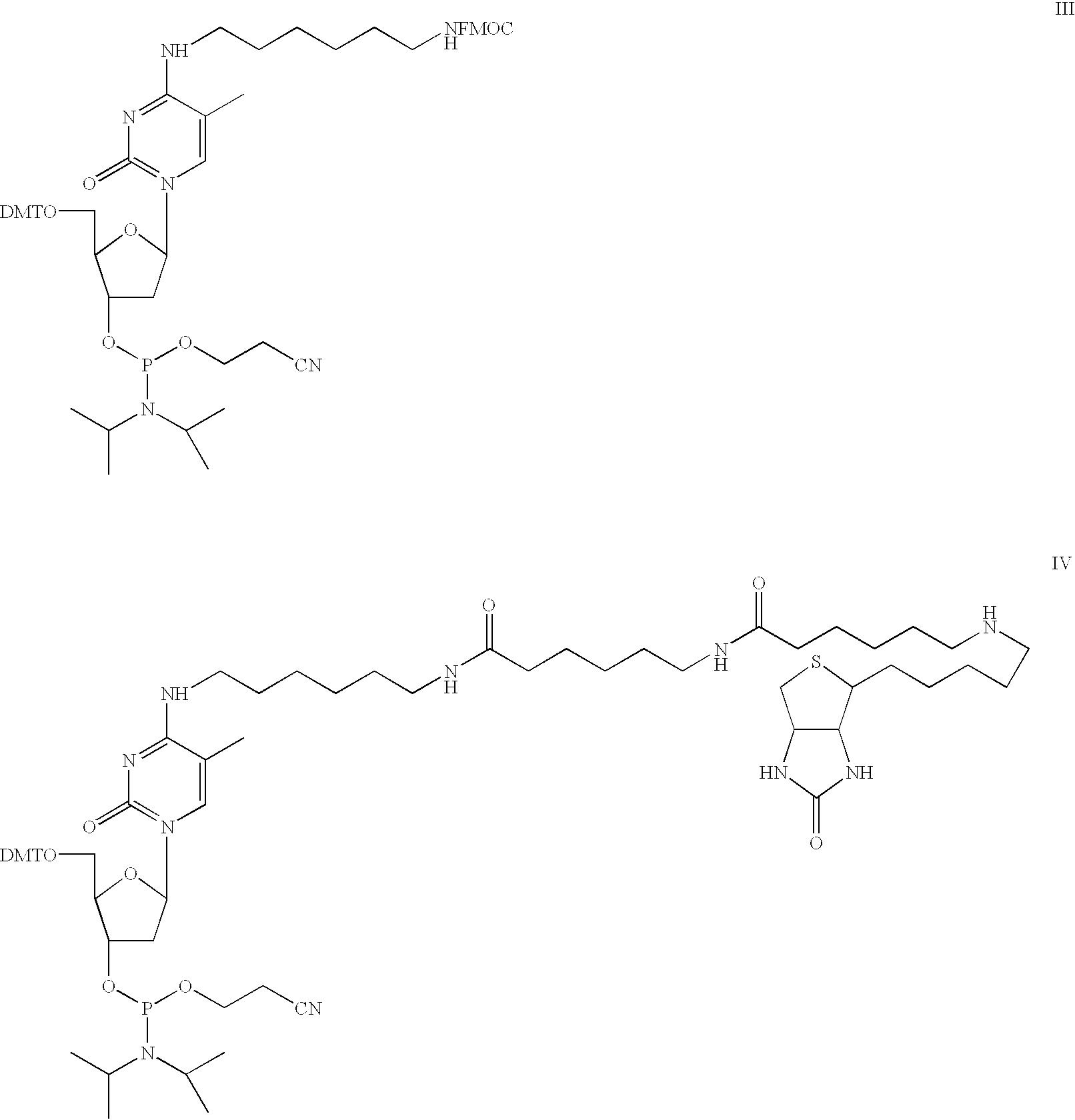 Figure US06451536-20020917-C00005