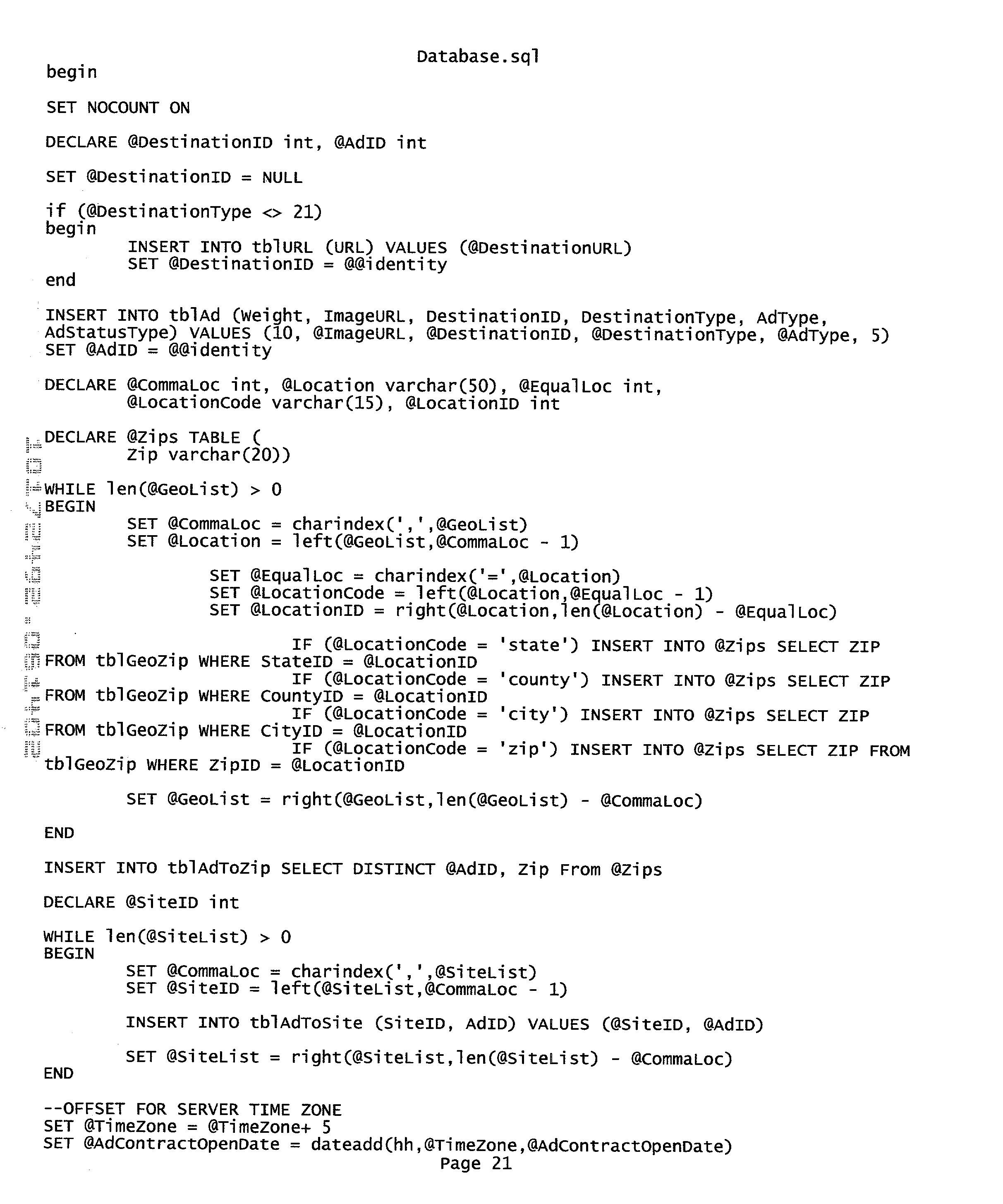 Figure US20030023489A1-20030130-P00433