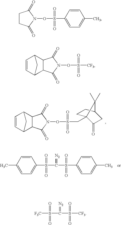 Figure US06703178-20040309-C00043