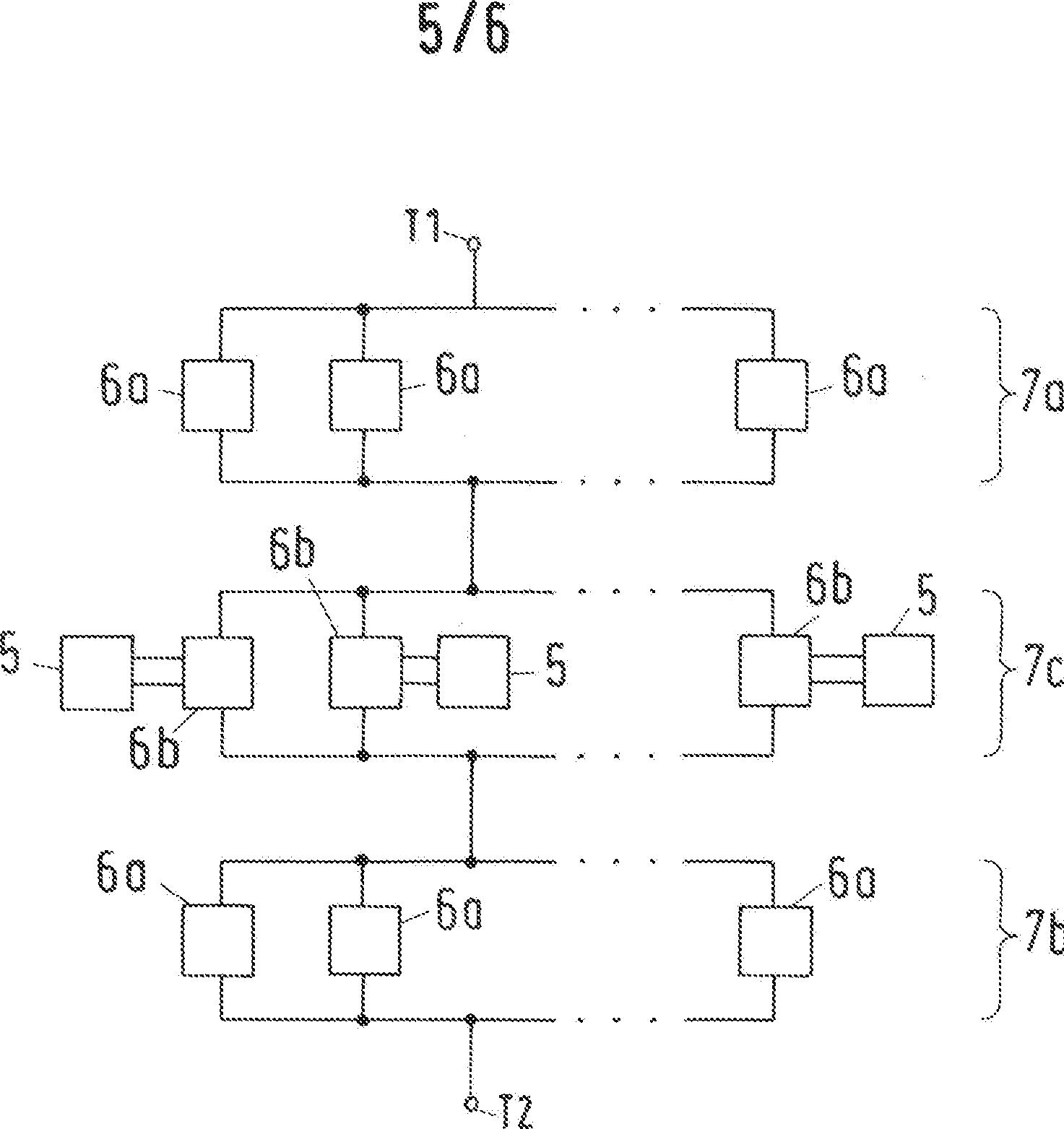 Figure GB2560938A_D0020