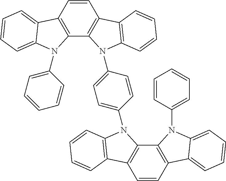 Figure US09224958-20151229-C00083