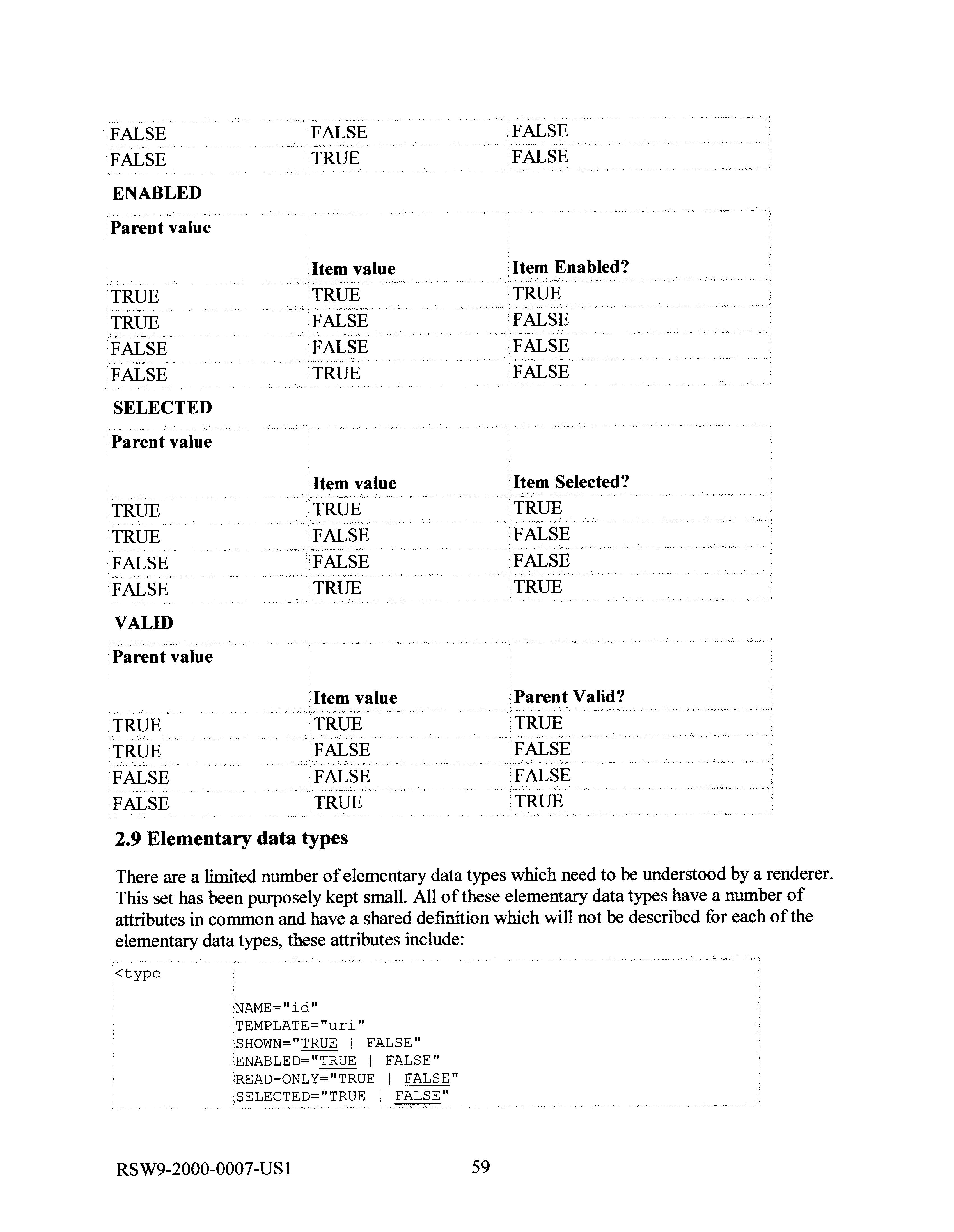 Figure US06781609-20040824-P00014