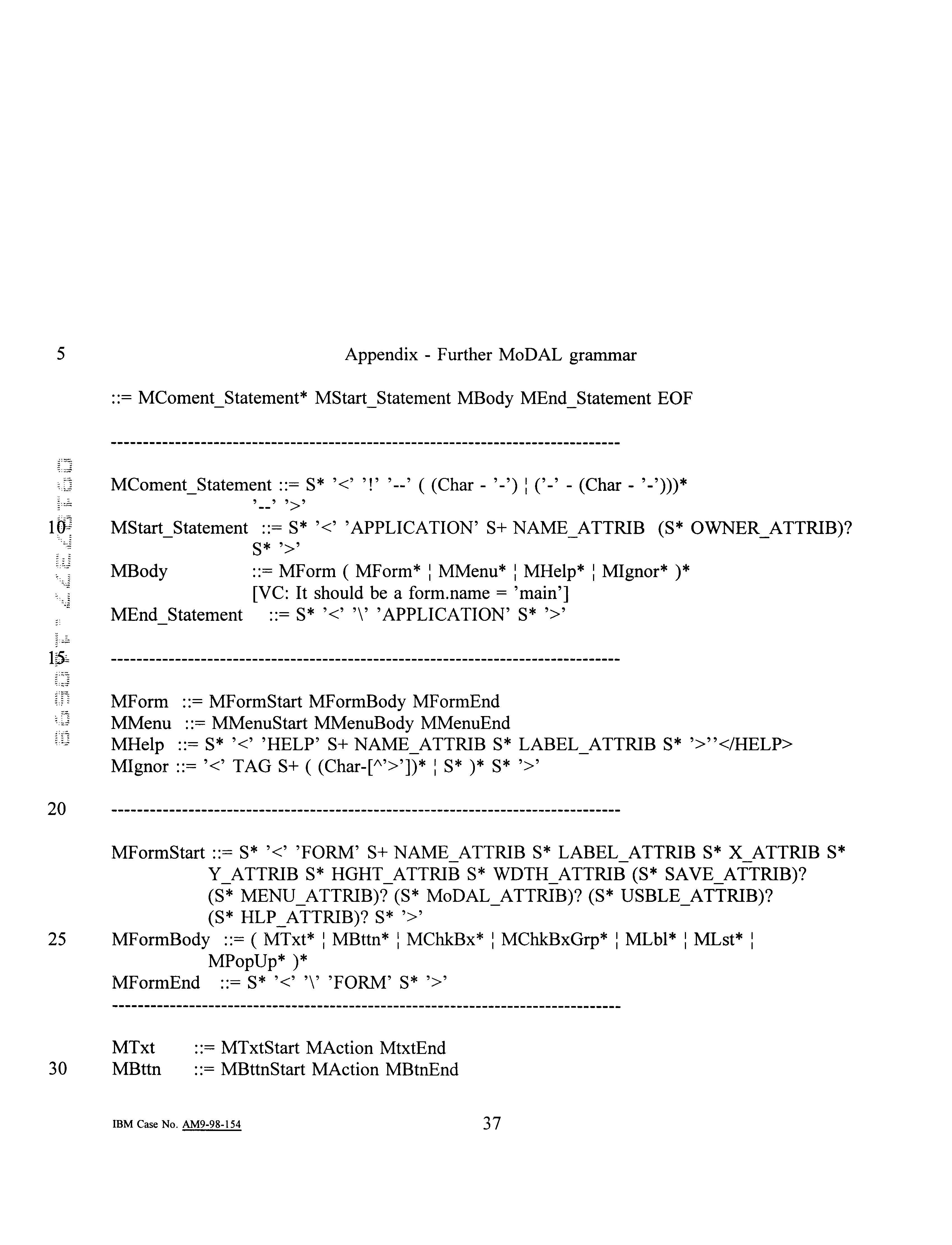Figure US06292186-20010918-P00001