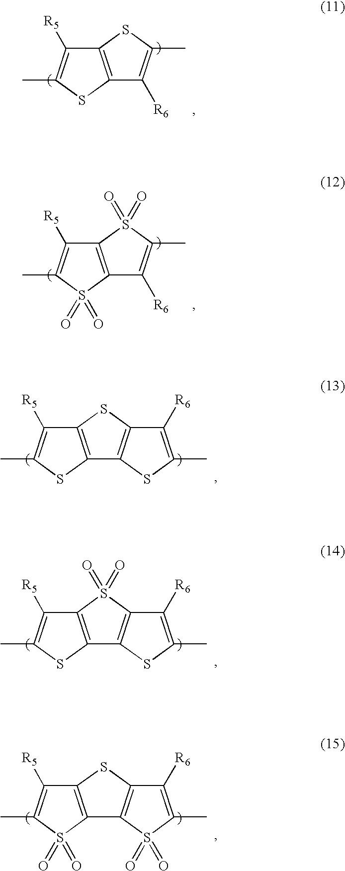 Figure US20070181179A1-20070809-C00004