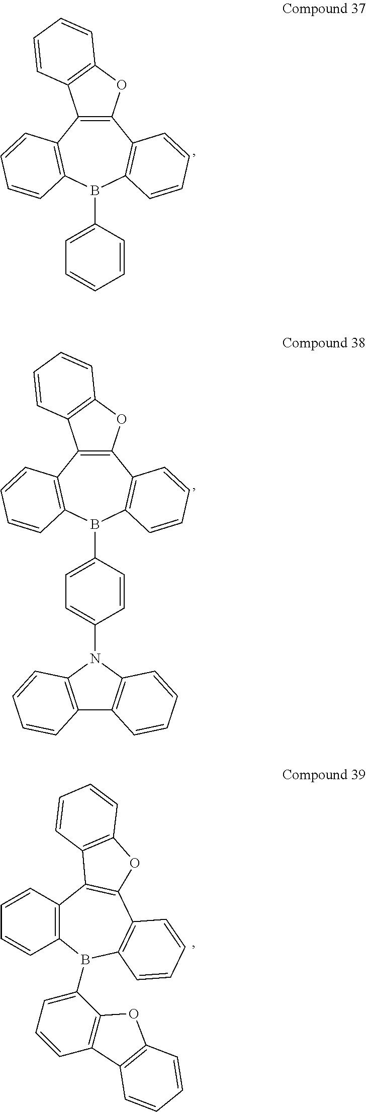 Figure US10236458-20190319-C00016