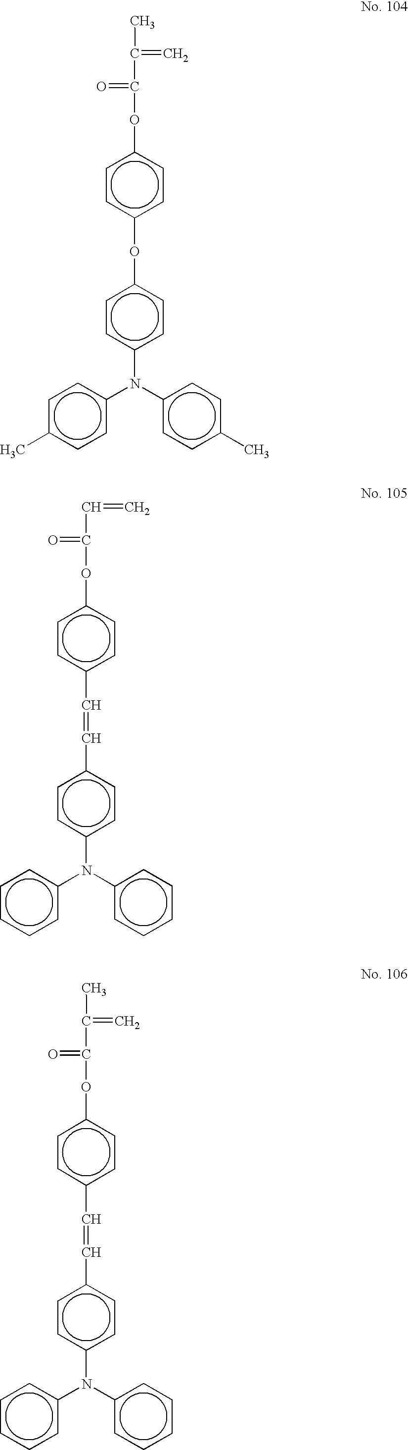 Figure US20100209842A1-20100819-C00038