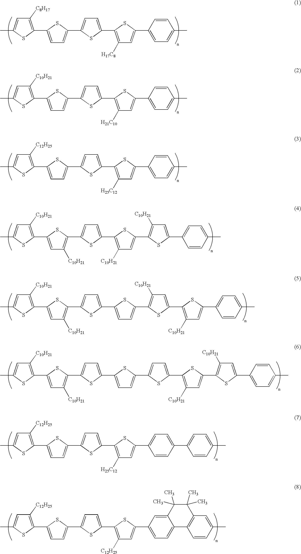 Figure US07256418-20070814-C00004